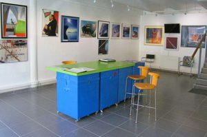 Galerie-ms-d-art-location-ponctuelle