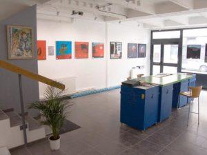 Location-Galerie-d-art-Le-Havre