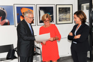 Vernissage-expo-40-ans-photo-maritime-buffet