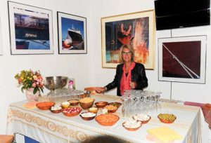 Vernissage-40-ans-de-photographie-maritime